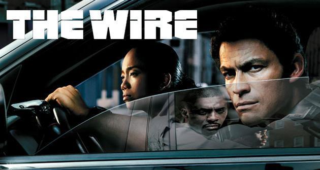 Este día HBO cede gratuitamente la proyección del primer episodio de dos de sus series más emblemáticas: The Wire y los Soprano.
